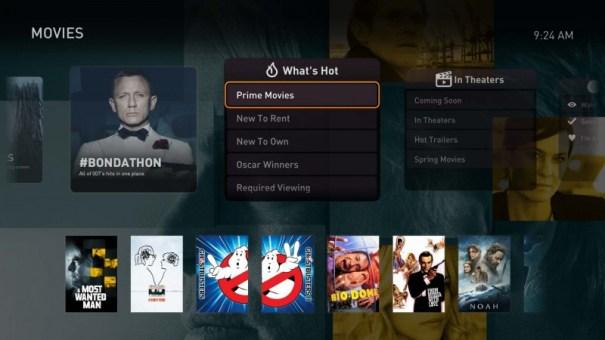 fan-tv-movies-menu