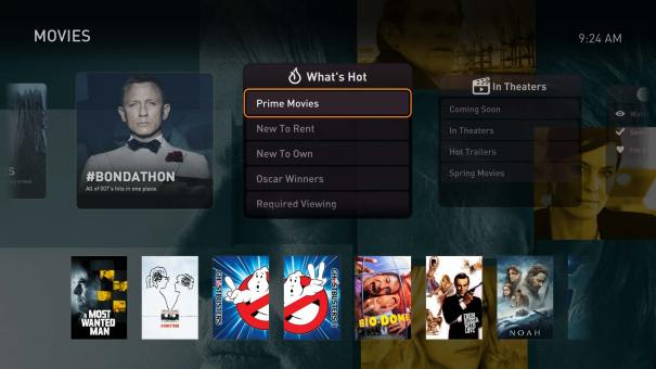 fan-tv-movies-menu