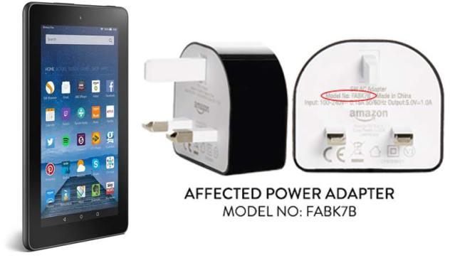 fire-7-tablet-uk-power-adapter-recall