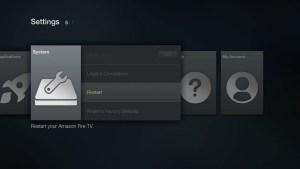 fire-tv-2-sloane-restart-settings-system
