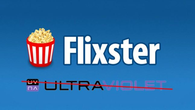 flixster-ultraviolet-crossed-out