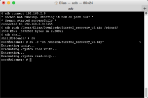 sloanetwrp-install-twrp