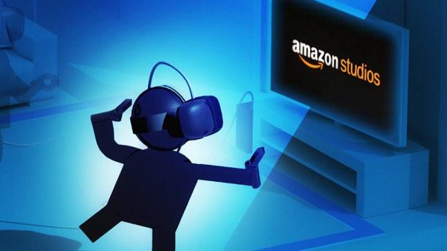 amazon-studios-vr-virtual-reality