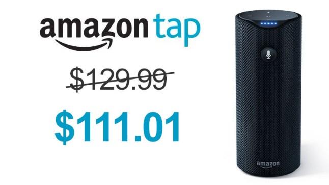 amazon-tap-sale-111.01