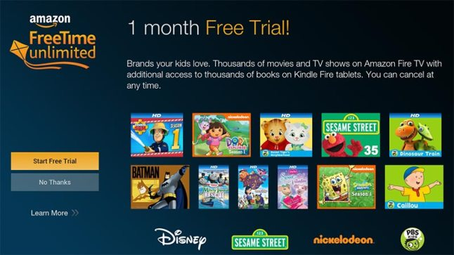 freetime-unlimited-free-trial-free-time