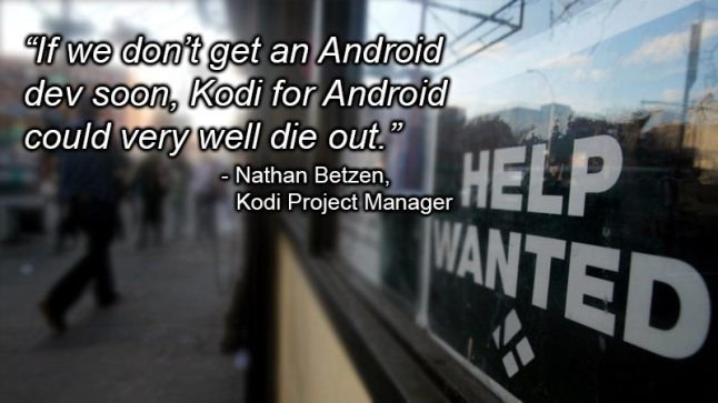 kodi-dev-needed-help-wanted-quote