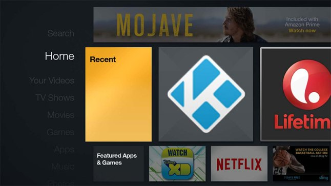 kodi-home-recent-official-header