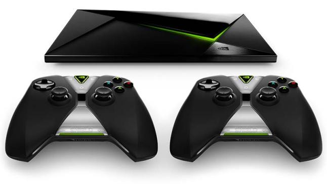 nvidia-shield-tv-two-controllers