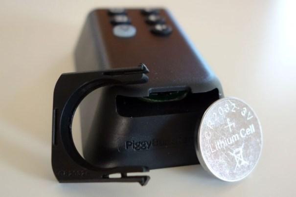 piggyback-remote-battery