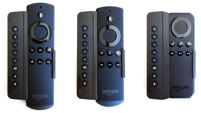 sideclick-review-all-fire-tv-remotes-header-800