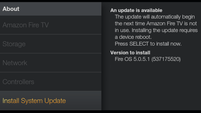 software-update-waiting-pending