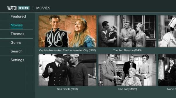 turner-classic-movies-tcm-movies