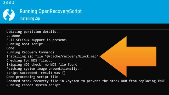 twrp-recovery-installing-stock-ota-amazon-update