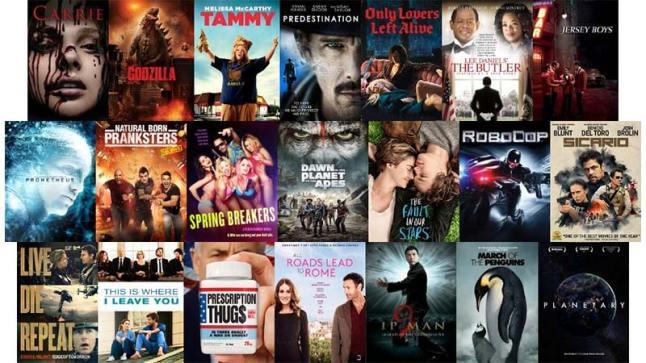99-amazon-movie-rentals