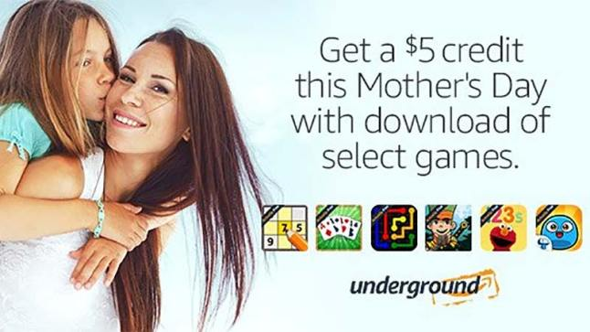 amazon-mothers-day-5-app-credit
