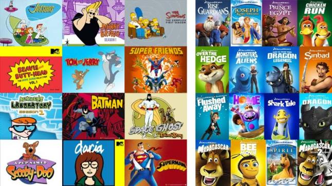 animated-tv-shows-dreamworks-movies