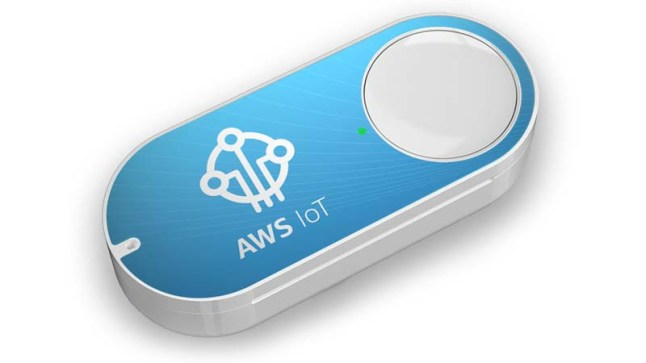 aws-dash-button-programmable