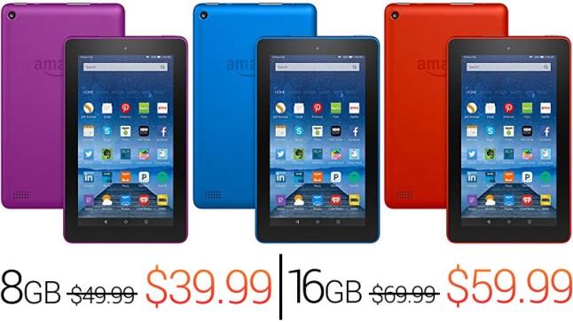fire-tablet-7-sale-colors-3999-5999