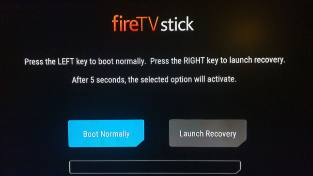 fire-tv-stick-boot-menu-tease