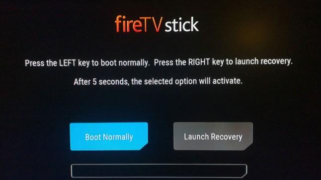 fire-tv-stick-boot-menu-tease