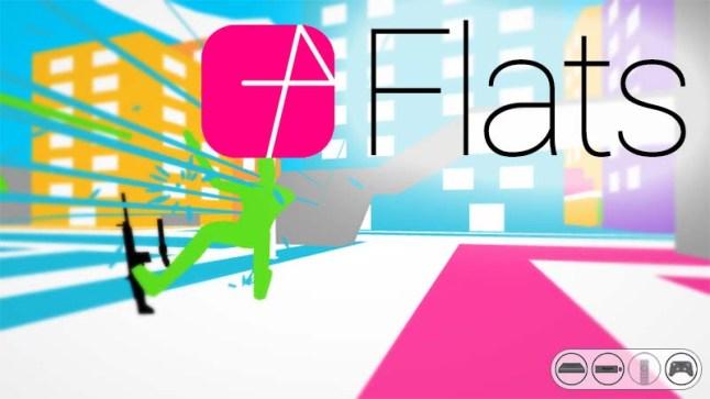 flats-app-header