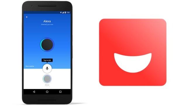 roger-app-alexa