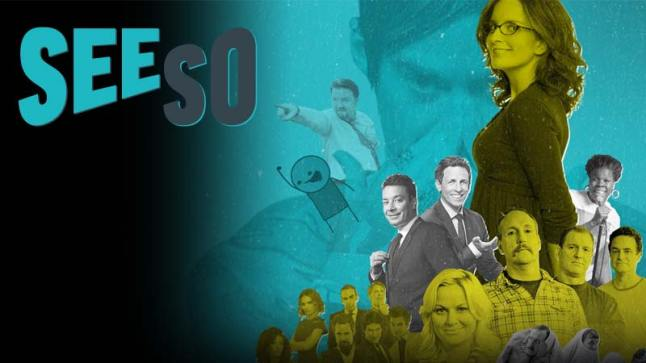 seeso-header-subscription