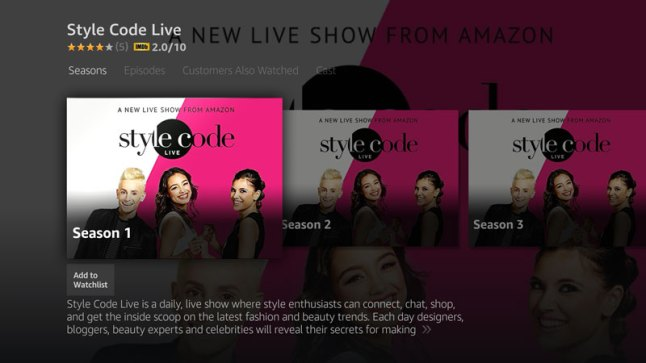 style-code-live-seasons-fire-tv-interface