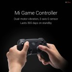 xiaomi-mi-box-4k-android-tv-controller