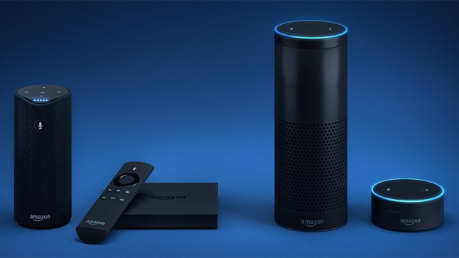 alexa-family-fire-tv-echo-dot-tap