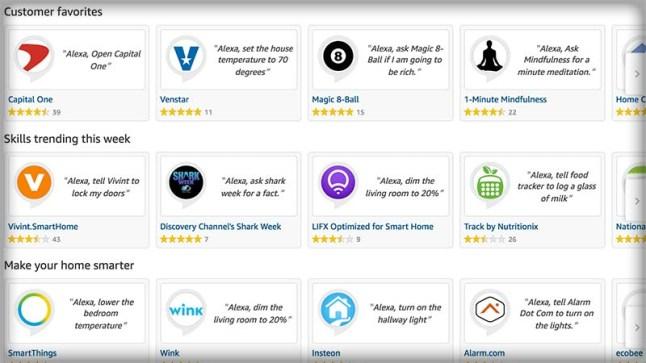 alexa-skills-portal-app-store-appstore