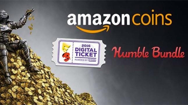 amazon-coins-humble-bundle-deal