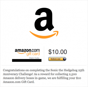 amazon-sonic-promo-gift-card-email