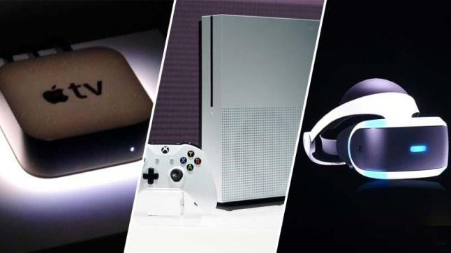 apple-tv-wwdc-xbox-playstation-e3