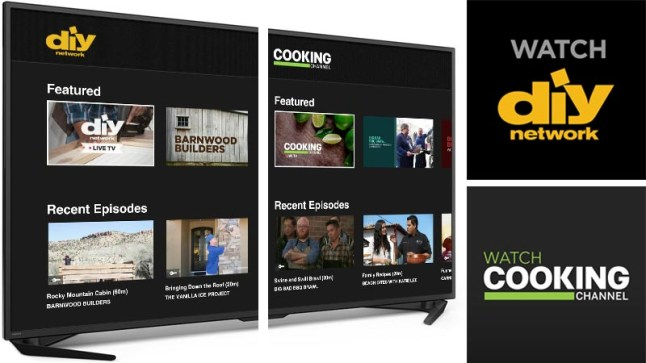 diy-network-cooking-channel-header