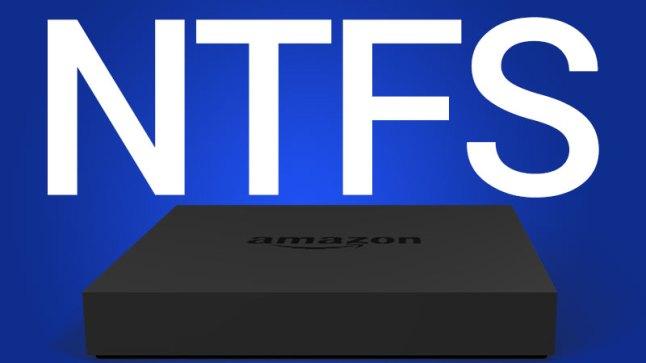 fire-tv-ntfs-header