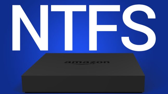 fire-tv-ntfs-header