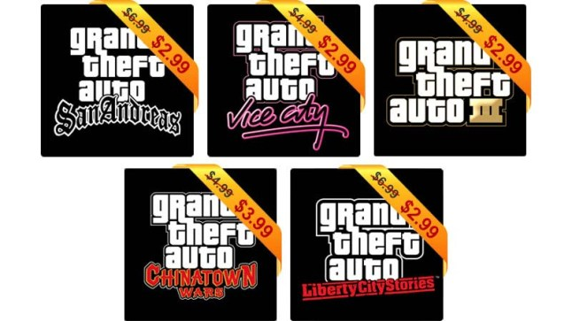 gta-all-g-games-deal
