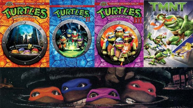 teenage-mutant-ninja-turtles-tmnt