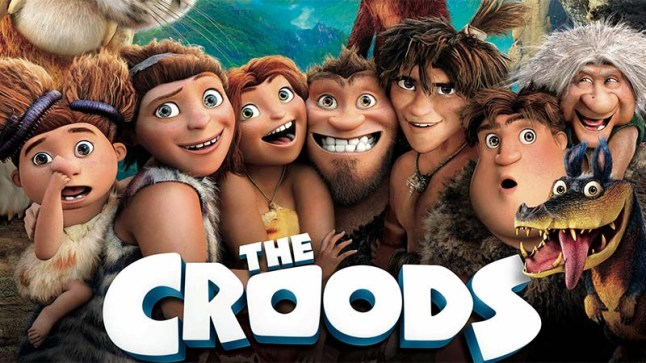 f728cb542 Video Deal  Own  The Croods  for FREE on Amazon Video