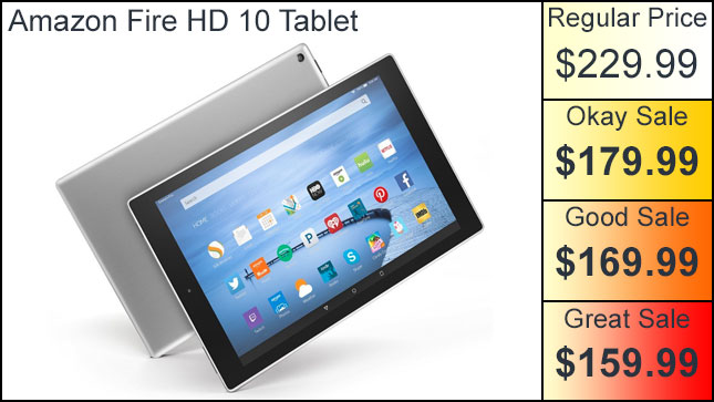 amazon-sale-guide-2016-fire-hd10-tablet