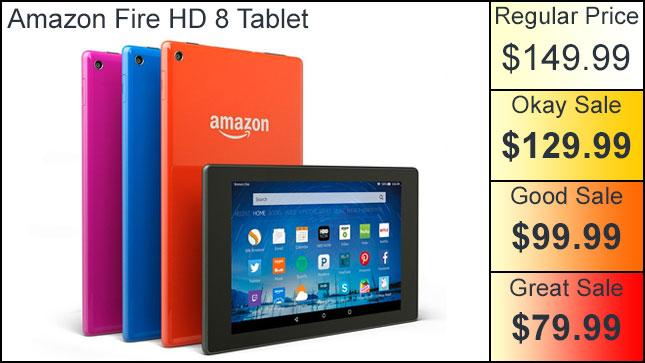 amazon-sale-guide-2016-fire-hd8-tablet