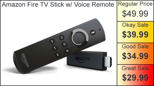 amazon-sale-guide-2016-fire-tv-stick-voice-remote