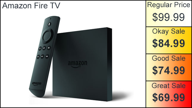 amazon-sale-guide-2016-fire-tv