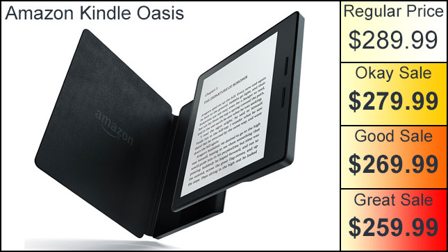 amazon-sale-guide-2016-kindle-oasis