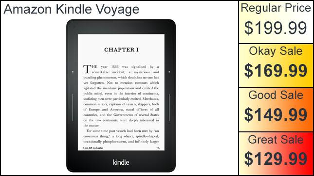 amazon-sale-guide-2016-kindle-voyage