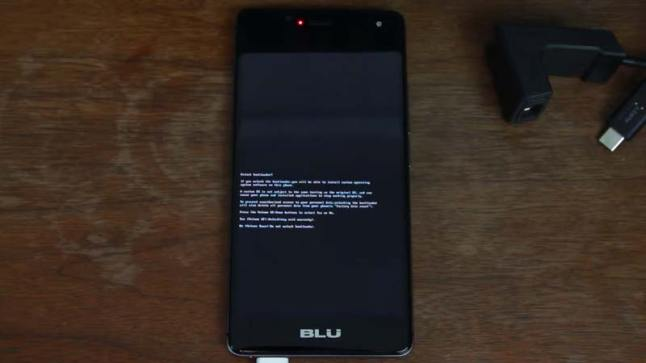 blu-r1-hd-bootloader-unlock-root