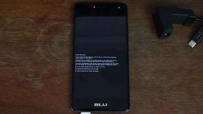 blu-r1-hd-bootloader-unlock-root