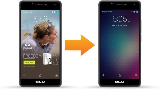 blu-r1-hd-disable-ads-lock-screen-lockscreen-header