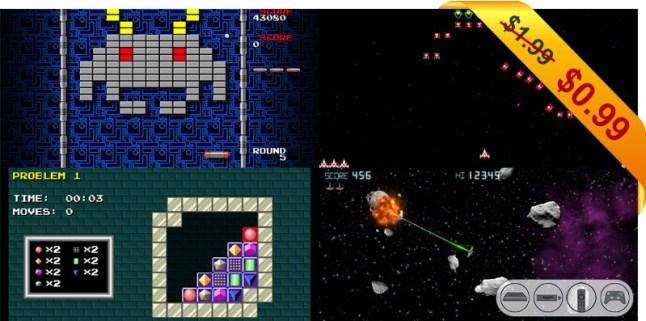 deal-classic-arcade-games